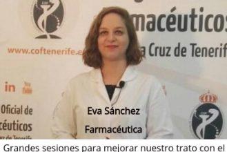 Testimonio-Eva-Sánchez